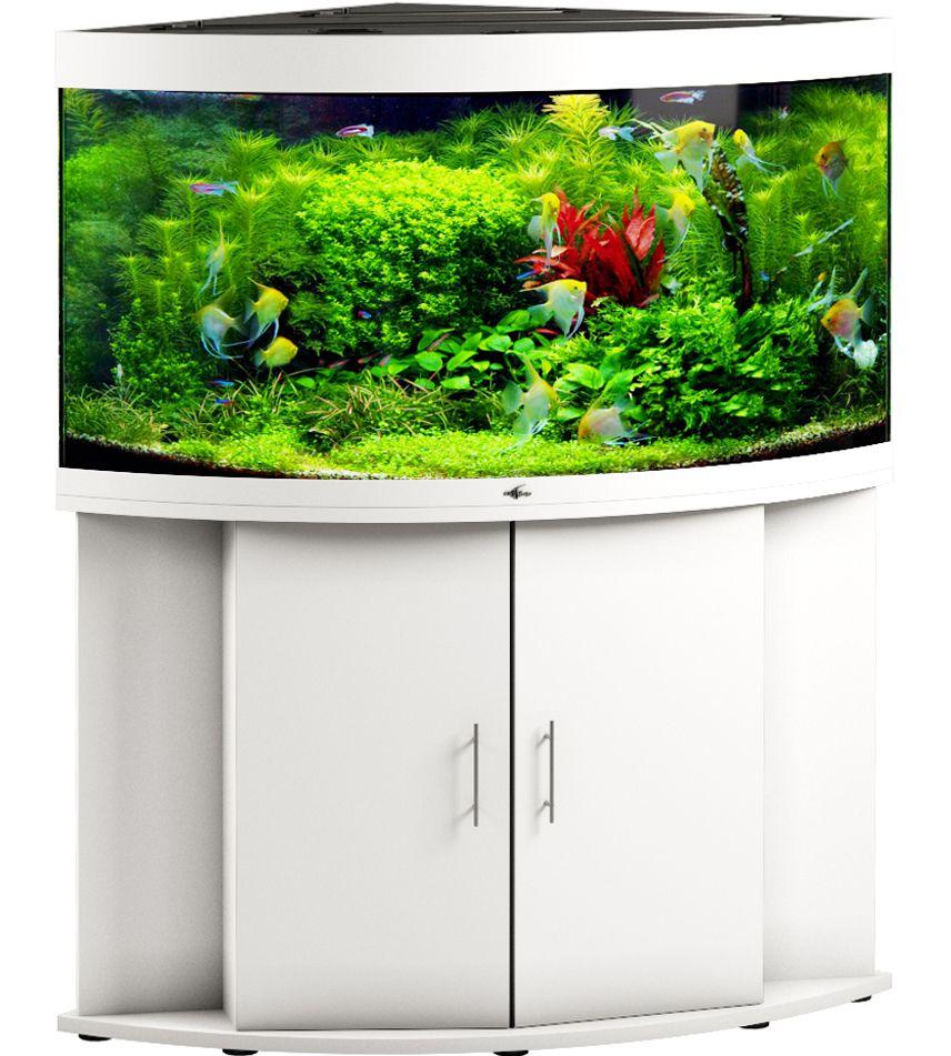 Аквариум Биодизайн Диарама 400